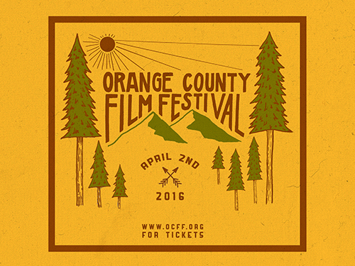 OCFF Announcement small